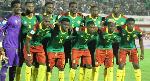 La rencontre Cameroun- Maroc aura bel et bien lieu le 10 juin 2017 à Yaoundé.