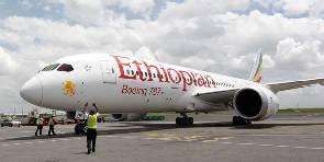 Ethiopian fait comprendre à ses passagers que les frontières camerounaises sont fermées