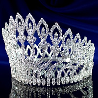Miss Cameroun 2019 décrochera un lot de  5 millions de Fcfa