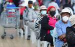 Obligation de se vacciner au Covid 19 : comment les droits humains sont violés au Cameroun