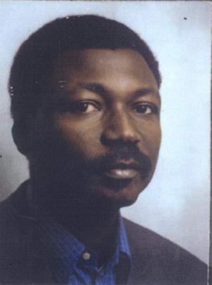 Mbara Mbara Goulongo