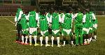 Coupe de la Caf: Coton compromet ses chances de qualification