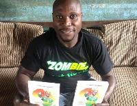 Il écrit un ouvrage qui retrace le parcours de la légende Samuel Eto'o