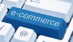 Cameroun : le commerce en ligne tisse sa toile malgré les difficultés