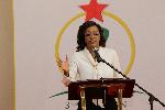 Benin : Rekya Madougou, bientôt libre?