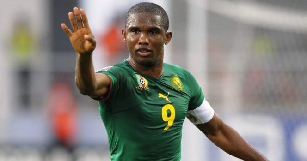 L'émergence du football continent devrait partir du niveau local