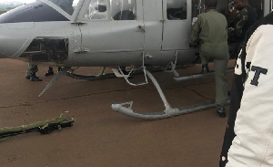 Evacuation Camerounais Rdpc Membre Sanitaire