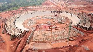 l'État du Cameroun et le groupe  Piccini ont trouvé un terrain d'entente