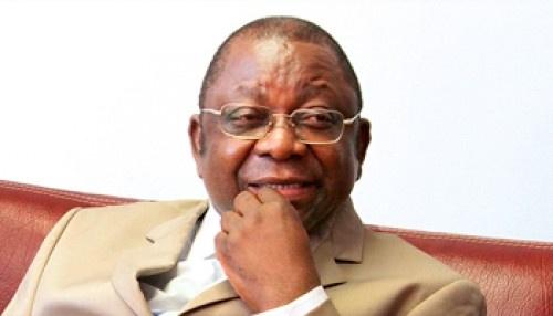 Cameroun: Sano défie Luc Magloire Atangana Mbarga