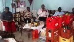 Cameroun : Dans les secrets de la dot en pays Eton