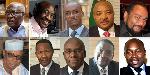 Transition politique au Cameroun: une coalition de l'opposition en gestation