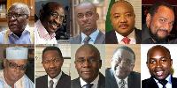 'Dans l'échiquier politique au Cameroun, le Pcrn est le nouveau leader'