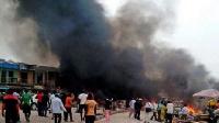 L'étonnante proposition des Ambaboys à Paul Biya