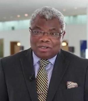Richard Lowe Nzonlie 1