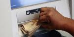 Cameroun: une banque qui fonctionne sans autorisations ?