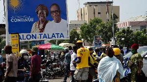 Manifestations au Bénin : trois raisons qui expliquent la situation