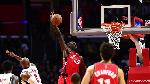 Les Toronto Raptors remportent comme 1ère équipe du Canada leur 1er titre NBA