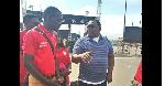 Paul Eric Kingue Cameroun Clash Kamto