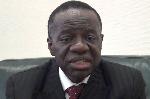 Fame Ndongo Cameorun Kondnegui