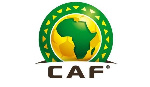 The Confederation of African Football