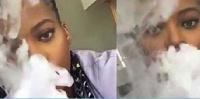 'Elle avait quitté Yaoundé le 31 août 2021 à bord du même avion'