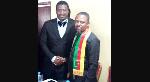 Pasteur Chris Vuwesi Hommage Franklin Ndifor
