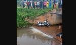 Ibrahim Pipayu a été retrouvé mort sous le pont Mile 4 Nkwen ce lundi 10 août