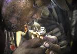 Top 4 des drogues les plus consommées par la jeunesse camerounaise