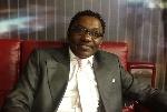 People: Ndedi Eyango a -t-il renoncé à la nationalité américaine ?