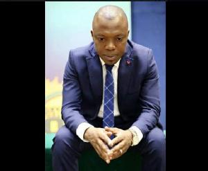 Je suis particulièrement peiné pour le Premier ministre Dion Ngute