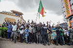 Le MRC de Maurice Kamto donne de l'insomnie au régime Biya