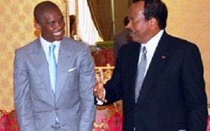 Le président Paul Biya avait opposé une fin de non-recevoir à ladite proposition