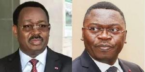Ferdinand Ngoh Ngoh veut envoyer Ibrahim Talba Malla au TCS