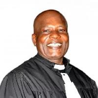 Le Révérend Ngaka Epoune est décédé