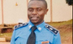 L'inspecteur de police Tapa Jules César a rendu l'âme ce lundi à l'hôpital militaire de Yaoundé