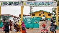 Les non-dits du décès survenu à l'Hôpital central de Yaoundé