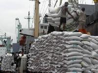 Baisse des exportations de 15% au premier trimestre 2020