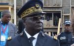 Le sous-préfet de l'Arrondissement de Bazou exprime son ras-le-bol dans une lettre