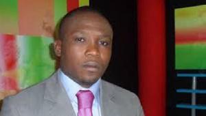 Moussa Njoya