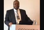 Hilaire Anoubon Momo est nommé  vice-président et directeur exécutif  de Trimble