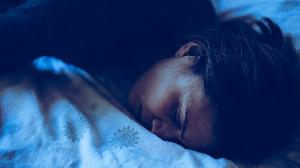 Les avantages de faire des cauchemars