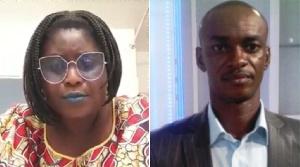 Un homme politique est accusé d'escroquerie de 7 millions Fcfa par son ex-copine