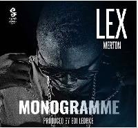 Artiste camerounais, Lex Merton