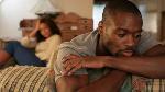 '10 ans après, il ne veut toujours pas qu'on se marie'