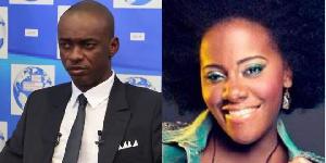 Arlette Framboise Doumbe Ding Cabral Libii Camerounweb
