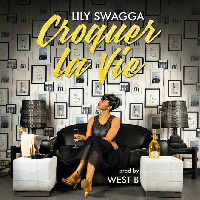 Lily Swagga