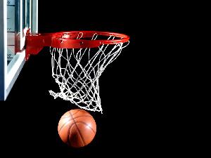 On connait tous les qualifiés pour la saison régulière de la Basketball Africa League