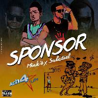 Sponsor by Mink's ft Salatiel