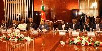 Le Cameroun étouffe, suffoque et sature dans toutes sortes de haines tribales
