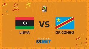 A elles deux, ce sont trois Championnats d'Afrique des Nations Total